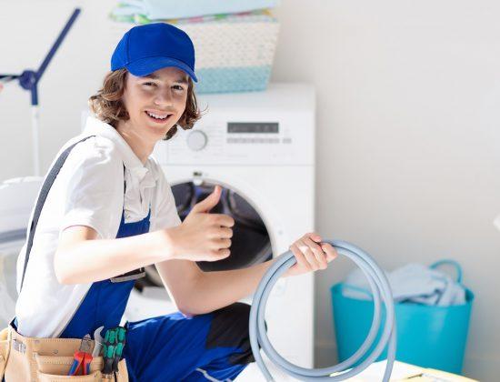 Appliance Repair Melbourne