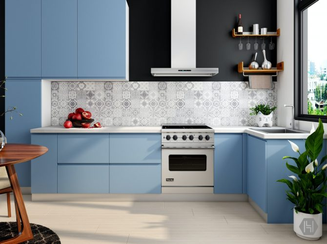 Why Choose Modern Appliance Service?