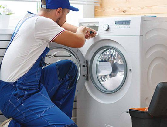 Washing Machine Repairs Melbourne